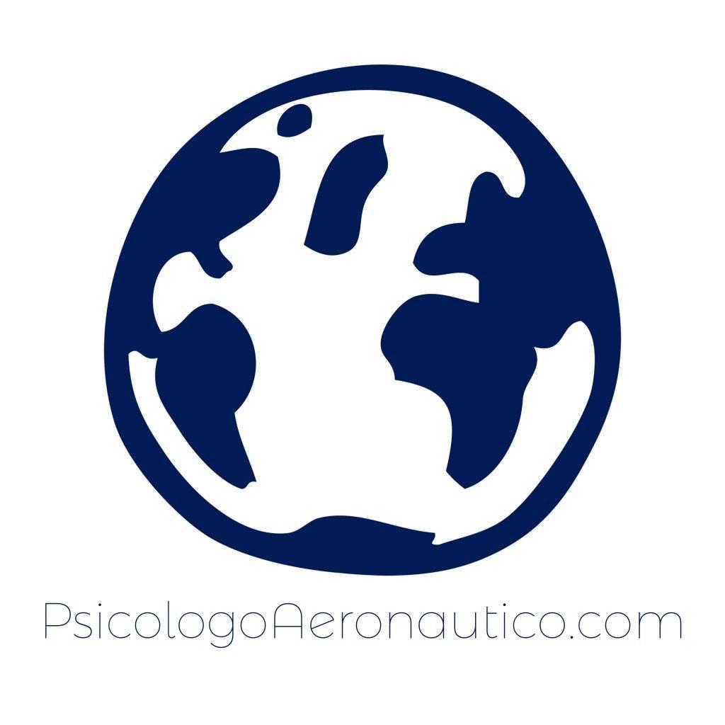 Psicólogo Aeronáutico