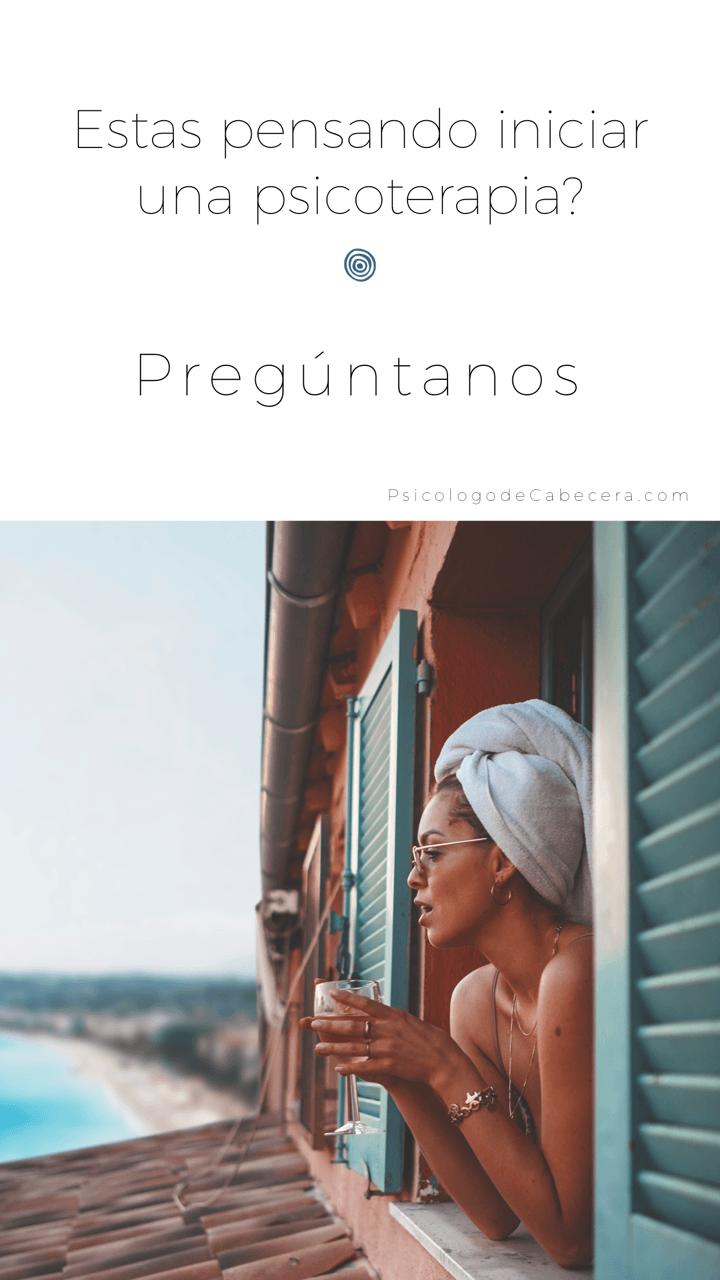 tratamiento de la agorafobia madrid online