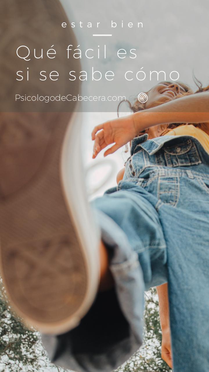 PsicologodeCabecera.com