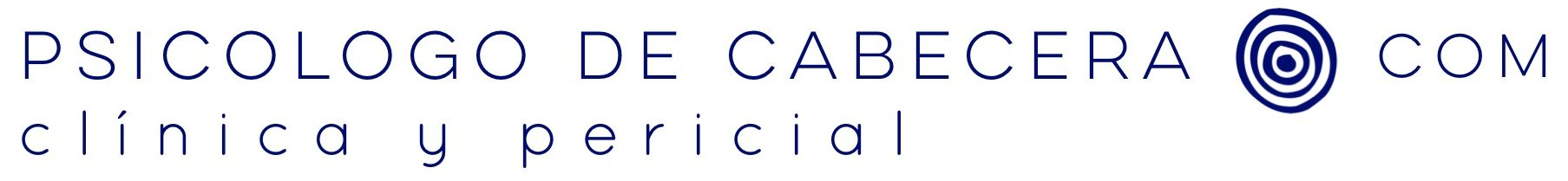 Psicólogo de Cabecera