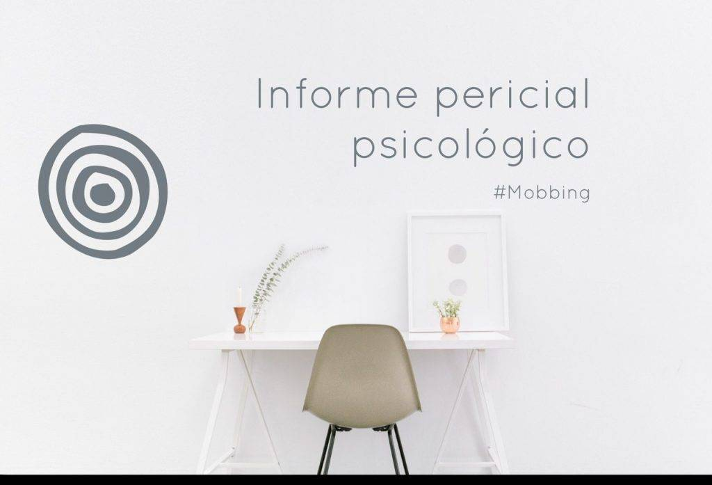 psicologo forense