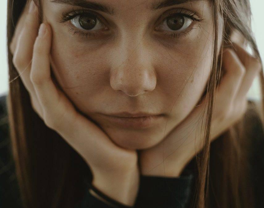 Diferencias entre depresión y ansiedad