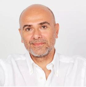 Dr. Alfonso Alonso Parga
