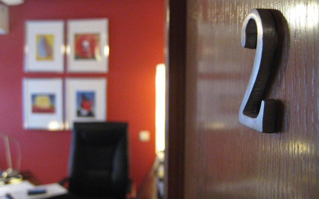 Psicoterapia en Tres Cantos: qué me voy a encontrar