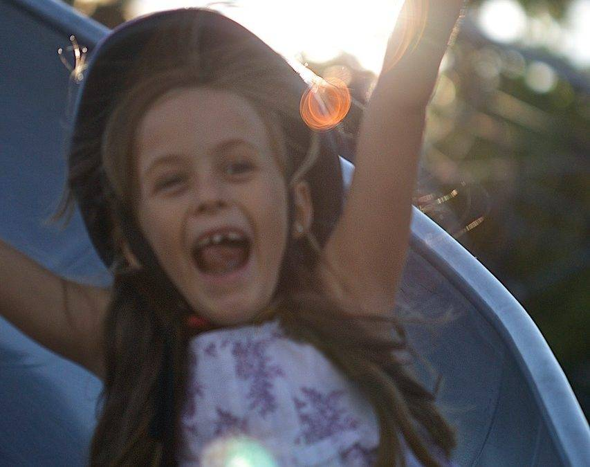Informe psicológico síndrome de alineación parental (SAP)