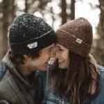 El dejado y el dejador en una ruptura de pareja