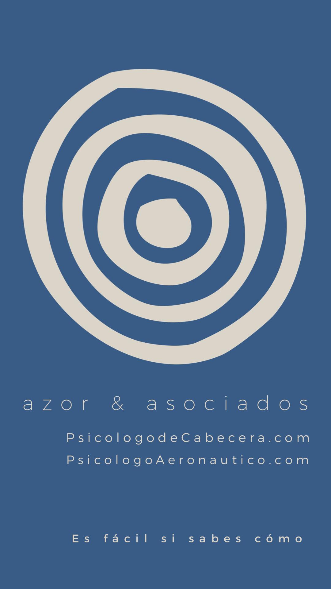 azor & asociados